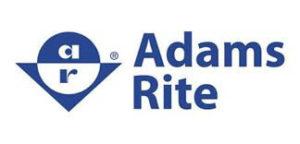 Adams-Rite (1)