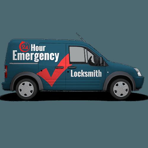 Emergency Locksmith Ottawa