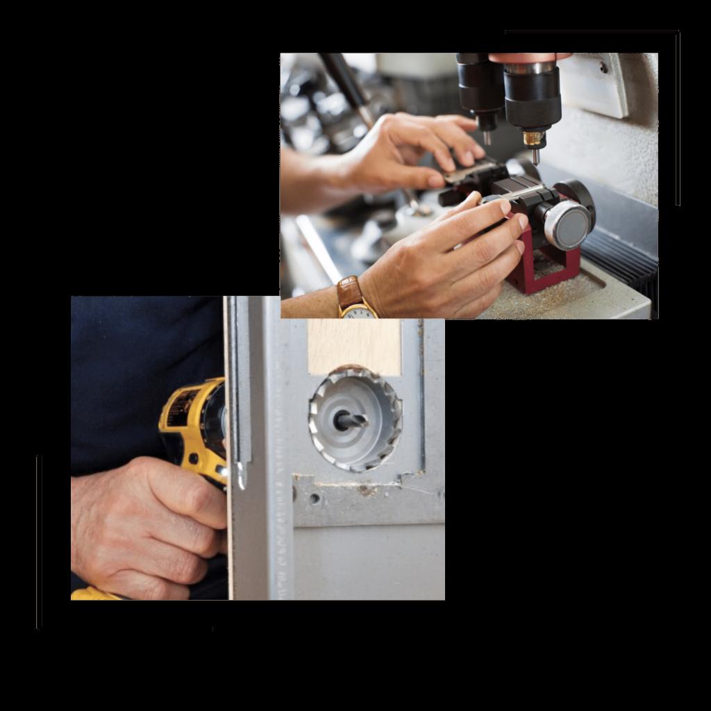 Mobile Locksmith Ottawa