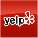 Speedy locksmith - Yelp