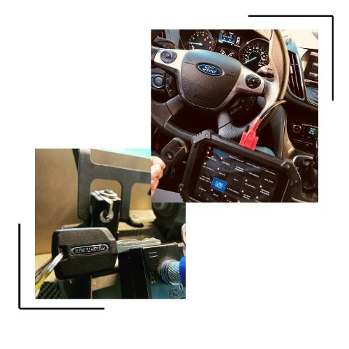 Car Locksmith Ottawa