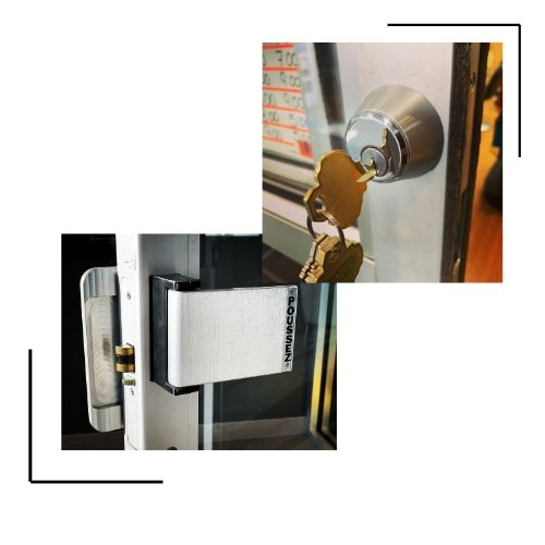 Commercial Locksmith Ottawa (1)