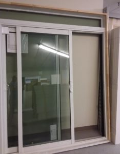 Ottawa sliding patio doors
