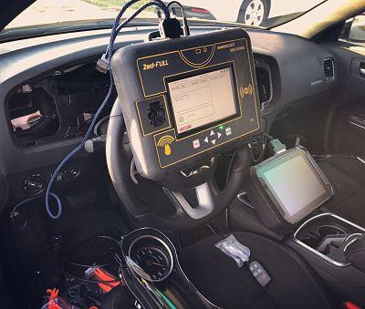 Auto Locksmith Ottawa