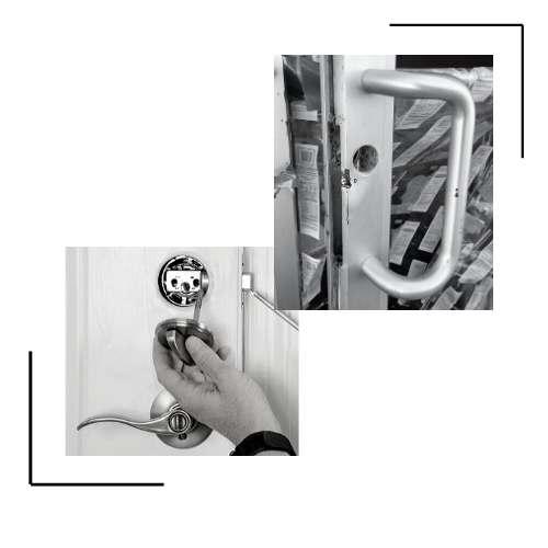 Locksmith Repair service Ottawa