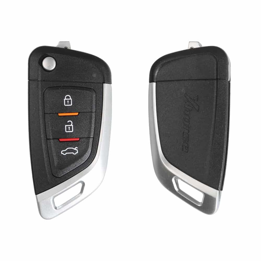 Car key maker Ottawa