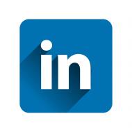 Speedy Locksmith - LinkedIn